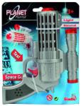 Simba Planet Fighter Pistol Laser