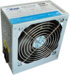 Akyga AKB1-420 420W