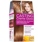 L'Oréal Casting Créme Gloss 723 Tejes Karamell