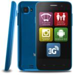 Evolio Yuppi Telefoane mobile