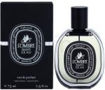 Diptyque L'Ombre Dans L'Eau EDP 75ml Parfum