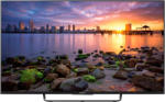 Sony Bravia KDL-43W756C Televizor LED, Televizor LCD