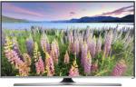 Samsung UE48J5500 Televizor LED, Televizor LCD