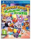 Sony Looney Tunes Galactic Sports (PS Vita) Software - jocuri