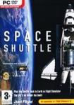 Just Flight Space Shuttle (PC) Software - jocuri