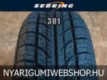 Sebring Formula Road+ 301 145/70 R13 71T