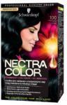 Schwarzkopf Nectra Color 100 Fekete