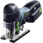 Festool PSC 420 EB-Plus Li 15 Прободен трион, зеге