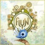 Ankama Fly'N (PC) Software - jocuri
