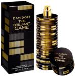 Davidoff The Brilliant Game EDT 100ml