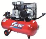 FIAC AB50/330MC