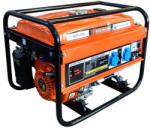 PREMIUM GGT2500 Генератор, агрегат