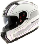 MT Helmets Blade SV