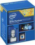 Intel Pentium Dual-Core G3260 3.3GHz LGA1150 Processzor