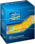 Intel Core i3-4170 3.7GHz LGA1150 Processzor