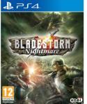 Koei Bladestorm Nightmare (PS4) Játékprogram
