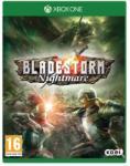 Koei Bladestorm Nightmare (Xbox One) Játékprogram