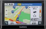 Garmin Nüvi 66LMT GPS навигация