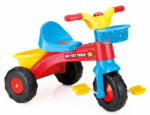 Dolu My First Trike 7008