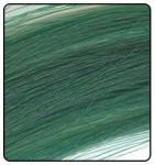 Framesi Framcolor 2001 Hajfesték 630 Zöld 7.11
