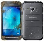 Samsung G388F Galaxy Xcover 3 Mobiltelefon