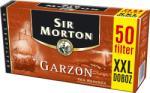 Sir Morton Garzon Fekete Tea 50 filter