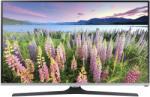 Samsung UE32J5100 Televizor LED, Televizor LCD, Televizor OLED