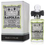 Penhaligon's Bayolea for Men EDT 50ml Parfum
