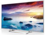 Panasonic VIERA TX-40CS630E Televizor LED, Televizor LCD