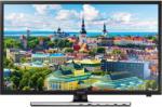 Samsung UE32J4100 Televizor LED, Televizor LCD