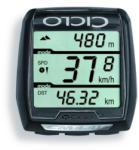 CicloSport CM 4.41A