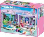 Playmobil Hordozható születésnapi mulatság (5359)