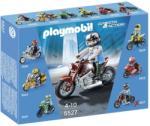 Playmobil Mechanikai izom motor (5527)