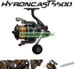 Trabucco Hyroncast SW-Surf 550 (035-05-550)