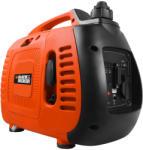 Black & Decker BD1000S Generator