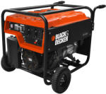 Black & Decker BD4500 Generator