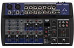 Wharfedale Connect 1002 FX