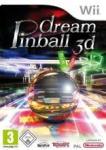 TopWare Interactive Dream Pinball 3D (Wii) Software - jocuri