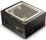Enermax Digifanless 550W Platinum (EDF550AWN)