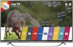 LG 43UF7787 Televizor LED, Televizor LCD