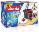 Vileda Easy Wring & Clean felmosó szett
