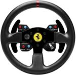 Thrustmaster Ferrari GTE 458 Wheel Add-On (4060047)