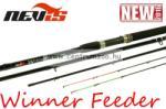 Nevis Winner Feeder [360cm/90g] (1231-360)