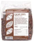 Dragon Superfoods Bio Miez Boabe De Cacao 200g