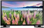 Samsung UE32J5000 Televizor LED, Televizor LCD, Televizor OLED