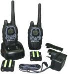 Midland G7 XTR Set C926.03 Statie radio portabil