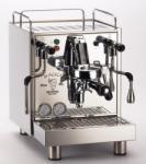 Bezzera Magica-S Kávéfőző