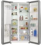 Teka NF3650X Хладилници