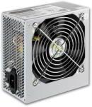 RealPower RP-420 ECO 420W Bronze