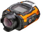 Ricoh WG-M1 Спортна камера